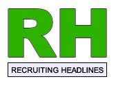recheadlines-logo2