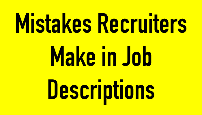 mistakes-recruiters