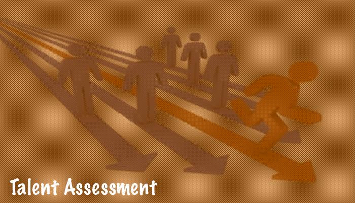 talentassessment