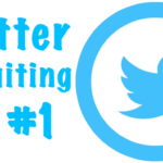 Twitter Recruiting Tips #1