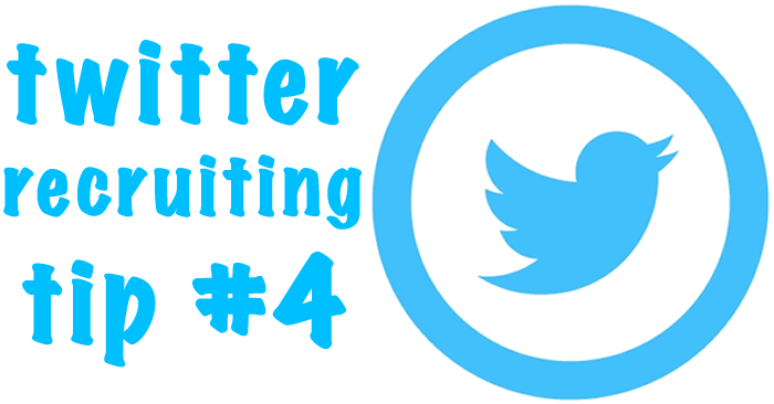 twitter-tip4