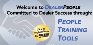 dealerpeople job board
