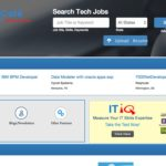 Tech Job Board ITJobCafe Launches Version 3.0