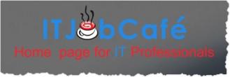 itjobcafe-logo