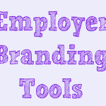 5 Employer Branding Tools