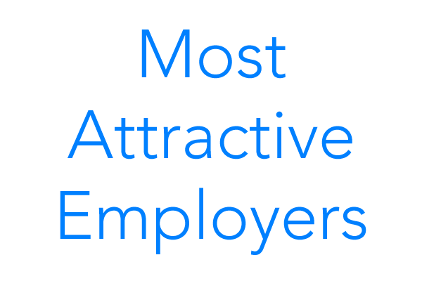 attractive-employers