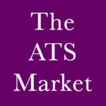 ATS Market Set to grow 7% Report Says