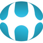People analytics technology company Humanyze raises $4 million