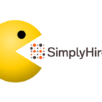 Buyer of SimplyHired Identified