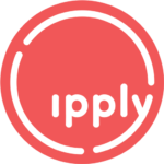 Jobs2Careers Debuts ipply app for use with Craigslist