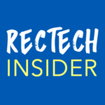 Recruiting Technology Headlines – July Edition