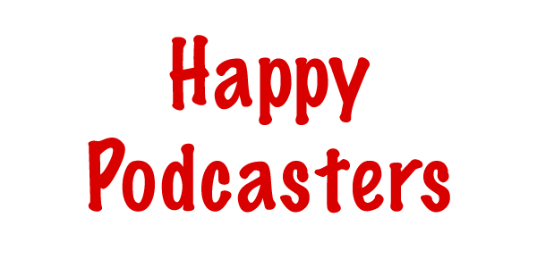 happypodcast