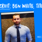 Inmail Sourcing Strategies with Ben White (audio)