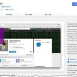 Sourcing Tool NetIn Releases Chrome Extension