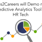 New Predictive Analytics Tool to be Unveiled by Jobs2Careers at #HRtechconf