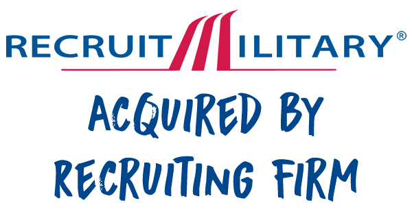 RecruitMilitary acquired by Bradley-Morris