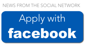 facebook job post
