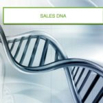 How to Test the DNA of your Sales Candidates