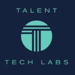 ttl-logo