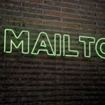 Controlling the Robots: Using Mailto to Unlock a Listserv