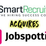 SmartRecruiters Acquires Berlin Based Job Search Site