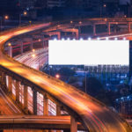 Technology in Recruiting: How is Programmatic Advertising Like Billboards (Only Much Better)