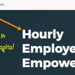Hourly Worker Engagement Tool raises $2.3M #HRtech