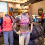 Under Armour Launches New Career Site, Will Get More Social