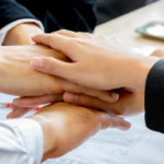 How to Develop Employee Empowerment
