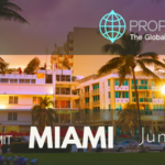 Global Classifieds Summit in June – Miami