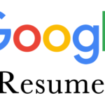 After Jobs is Google People Search Next?
