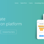 Harver, an Assessment Tool Raises $8.1 Million, to Launch in U.S.