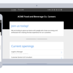 Indeed Officially Launches 'Career Pages'