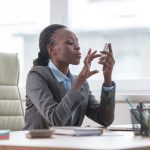 How to Become an Executive Recruiter