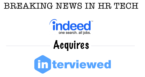 indeed acquires interviewed
