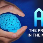 AI – The Present in the Making