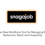 Snagajob Adds Value with New Workforce Management Tool for Employers