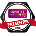 Special Offer | Discounted Access to 2017 RecruitCon Road Trip in Boston
