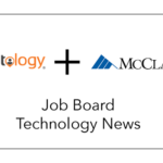 Recruitology Now Powering 28 McClatchy Job Sites