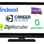 The New Generation of Job Board TV Commercials