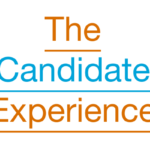 New Study Warns About the Dangers of a Bad Candidate Experience