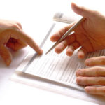 How To Write An Effective Company Description