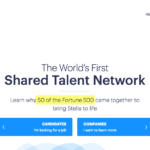 Stella.ai Raises $10 Million, Launches 'Shared Talent Network'