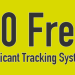 10 Free Applicant Tracking Systems