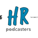 RecTech Media Launches HRpodcasters.com