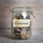 Financial Wellness: Employers Enhance DC Retirement Plans to Improve Employees' Financial Security