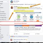 Social Media Post Ticks Off Sourcers
