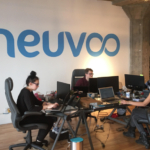 Neuvoo Gaining Ground as Global Job Aggregator