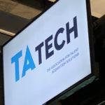 Takeaways from #TAtechEurope in Dublin