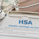 IRS Raises HSA, HDHP Dollar Limits for 2019